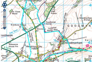 YWW map2 (2)